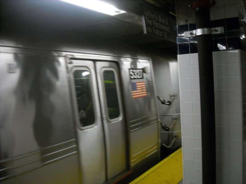 subway016.jpg