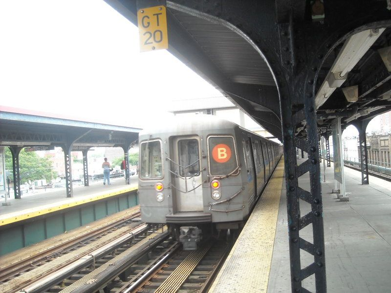 subway047.jpg