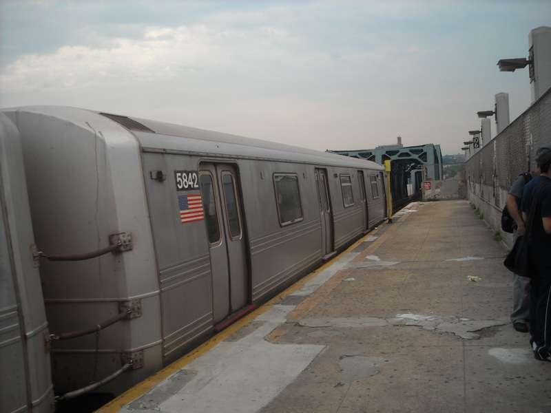 subway019.jpg